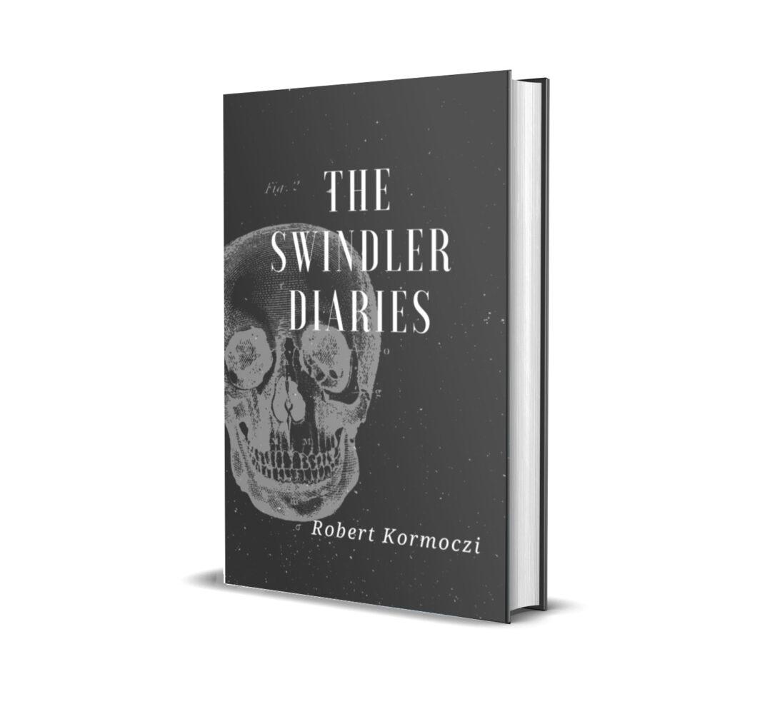 The Swindler Diaries